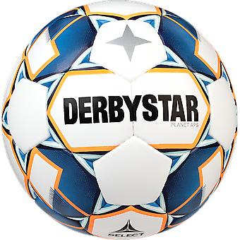 DERBY STAR PLANET game ball - APS