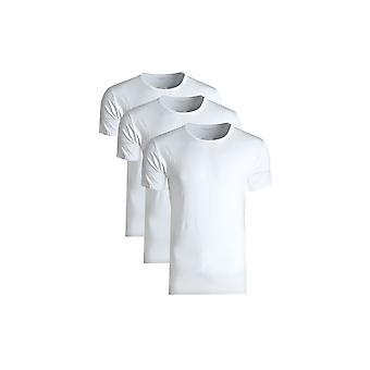 Tommy Hilfiger 3PAK 2S87905187100 universal ympäri vuoden miesten t-paita