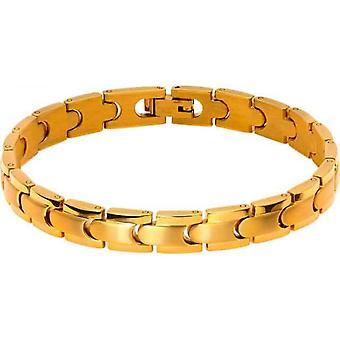 Rochet HB4486 armband -