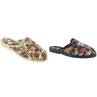 Mirak Penelope Slip On Mule / Womens Shoes