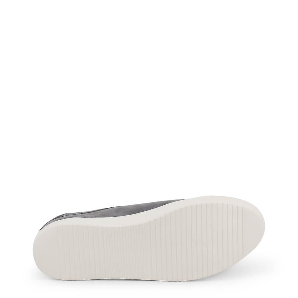 Docksteps Original Men Spring/Summer Sneakers - Couleur Grise 33565