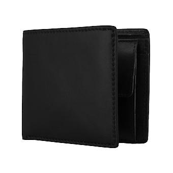 PICARD mens wallet wallet purse Tuscany black 2547
