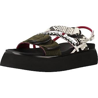 181 Origano Color Armnero Sandals