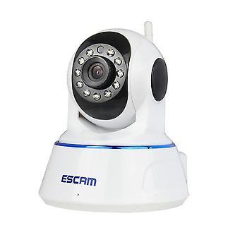 Escam Wifi Surveillance Camera