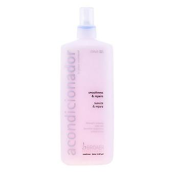 Two-Phase Conditioner Leave In Repairs Broaer (500 ml)