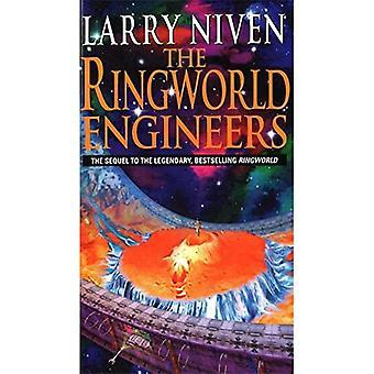 Les ingénieurs de l'anneau-monde