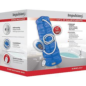 Impulsion Hydro Massager Bubbelmat