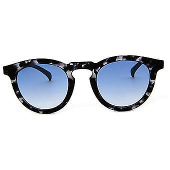 نظارات شمسية للجنسين أداس AOR017-153-009