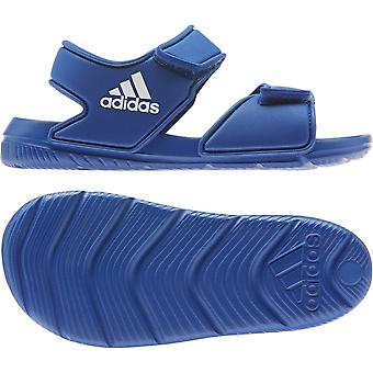 Adidas Boys Alta Swim Sandal