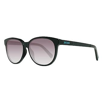 Occhiali da sole da donna Just Cavalli JC673S-5501B (fino a 55 mm)