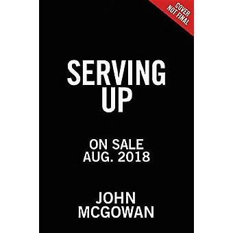 Stepping Up! - Discover the Power of Your Position by John Mcgowan - 9