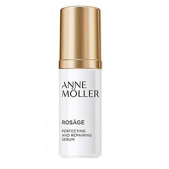 Anti-Aging Serum Rosége Anne Möller (30 ml)