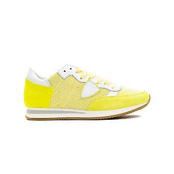 Philippe Model Sneakers - 8059220190703 -- PH66206128