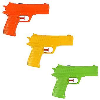 1x Vannpistol, 15 cm - Selges tilfeldig
