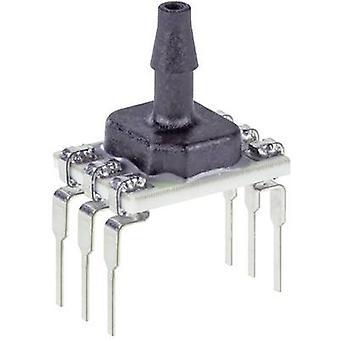 Honeywell AIDC Pressure sensor 1 pc(s) ABPDANT005PGAA5 0 psi up to 5 psi Print
