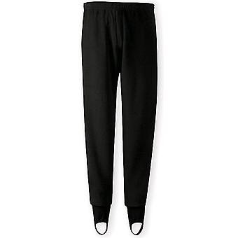Redington I/O Fleece - XX-Large, Black