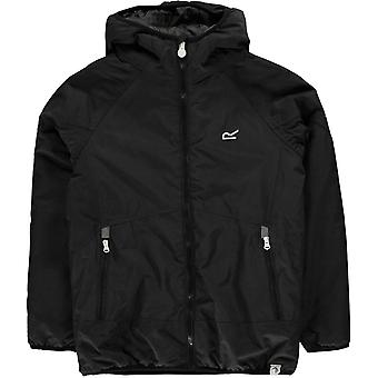 Regatta Volcanics Jacket