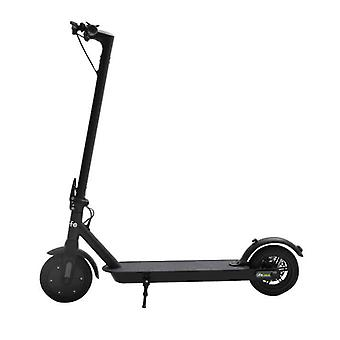 li-fe black 250w air lithium electric scooter mv sports for ages 8 and above