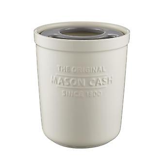 Mason Cash Redskapsbehållare INNOVATIVE