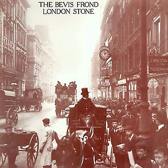 Bevis Frond - London Stone [CD] USA import