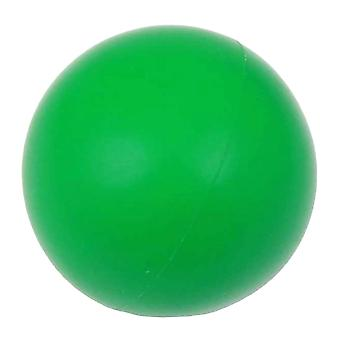 Suction grip ball case opener 60mm
