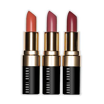 Bobbi Brown Lip Color 0.12oz/3.4g New In Box