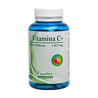 C-vitamin 90 tabletter av 1000mg