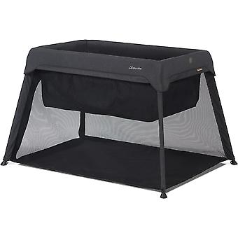 Micralite Sleep & Go Travel Cot