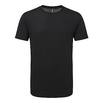 Anvil Mens Curve T-Shirt