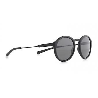 Sunglasses Unisex Pasadena black (002)