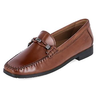 Sioux Cortizia 65432 universal all year women shoes