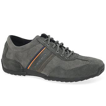 Pius Gabor Munich Mens Casual Sports Shoes