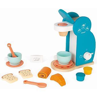 Janod Breakfast Set