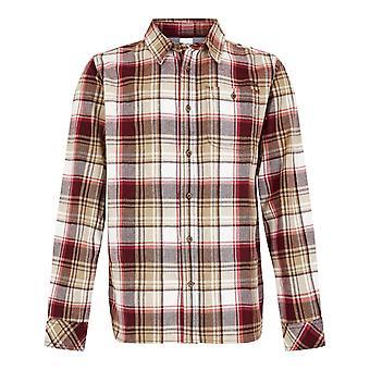 חולצת סדונה הרינגבון