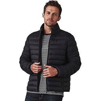 Crew Clothing Mens LW Lowther Warm Cushioned Padded Jacket