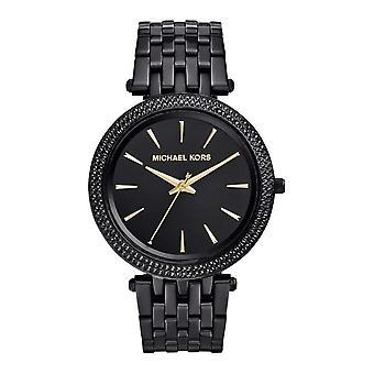 Michael Kors Ladies' Darci Watch MK3337