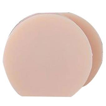 Sappo Hills Bar Soap, Soap Jasmine 3.5OZ(case of 12)