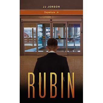 Rubin by Jonson & JJ