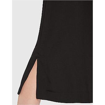 find. Women's AN7657, (Black), 8 (Size:XS)
