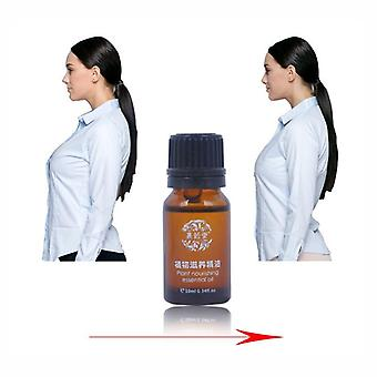 Breast Reduction Oil Essential Thin Breast Product From E To D Upgrade Chest