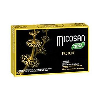 Micosan Protect 40 capsules