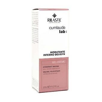 Deligyn Internal Moisturizer 30 ml
