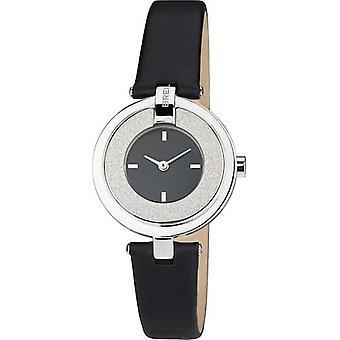 Breil watch breilogy tw1445