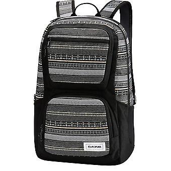 Dakine Jewel 26L Backpack 2 Strap Rucksack Unisex Bag 10000748 Zion