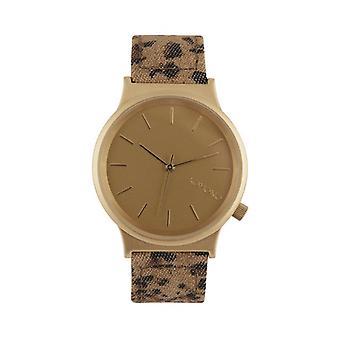 Komono women's watches - w1802