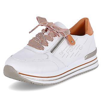 Remonte D131380 universal  women shoes
