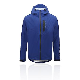 Higher State Trail Waterproof Lite Jacket - SS21