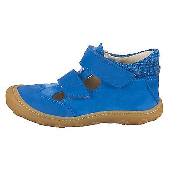 Ricosta Ebi 731221400153 scarpe universali per neonati estivi
