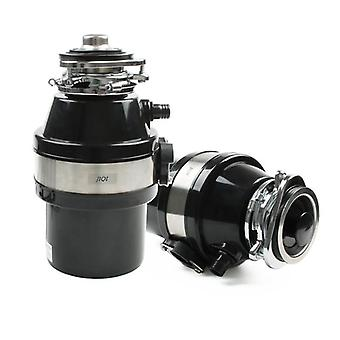 Food Waste Disposer Garbage Feed Processor