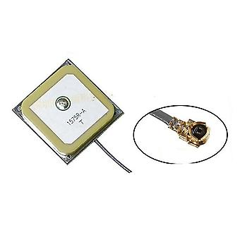 U.fl Ipex Actieve Gps Antenne